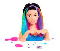 Набор для создания образа Barbie Deluxe 63275