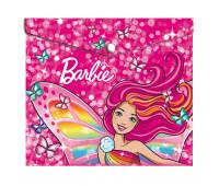 Папка для тетрадей Barbie Barbie конверт 42533101