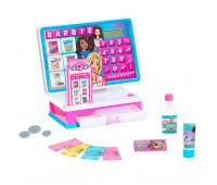 Набор Barbie Кассовый аппарат большой 62975