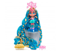 Кукла Hairdorables Ноа Супер волосы 23881