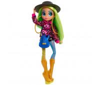 Кукла Hairdorables Гармони 23824