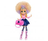Кукла Hairdorables Белла 23821