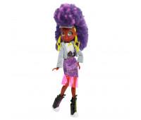 Кукла Hairdorables Кали 23827