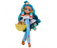 Кукла Hairdorables Ноа 23822