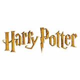 Гарри Поттер / Harry Potter