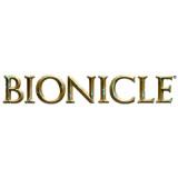 Конструкторы LEGO Bionicle / Бионикл
