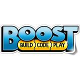 Конструкторы LEGO Boost / Буст