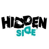 Конструкторы LEGO Hidden Side