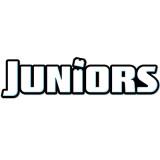 Конструкторы LEGO Juniors / Джуниорс