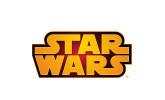 Star Wars / Звёздные Войны