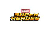 Super Heroes / Супер Герои