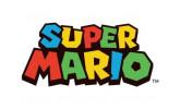 Super Mario / Супер Марио