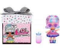 L.O.L. Surprise Present Surprise (Подарок-сюрприз)