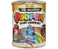 Poopsie Slime Surprise Poop Packs 2 серия