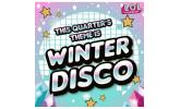 6 серия - Winter Disco / Зимняя Дискотека