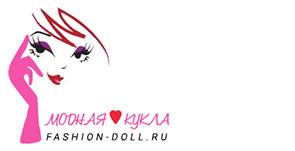 Fashion-Doll.ru